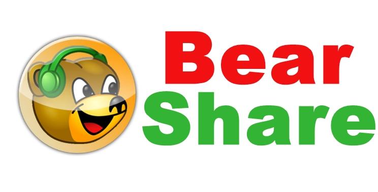 BearShare_webmasterik