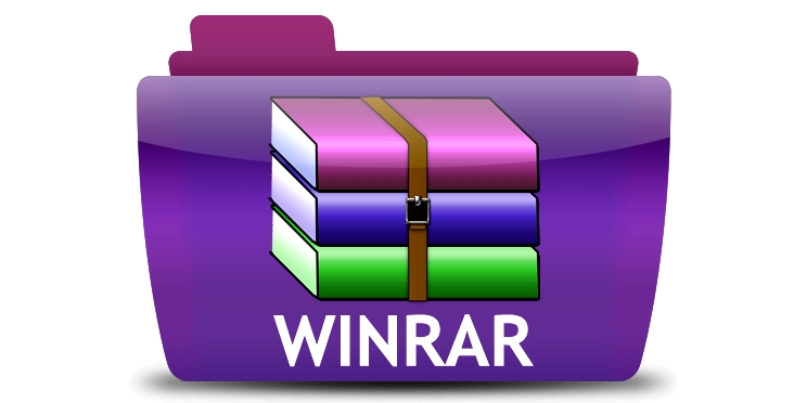 WinRAR-webmasterik