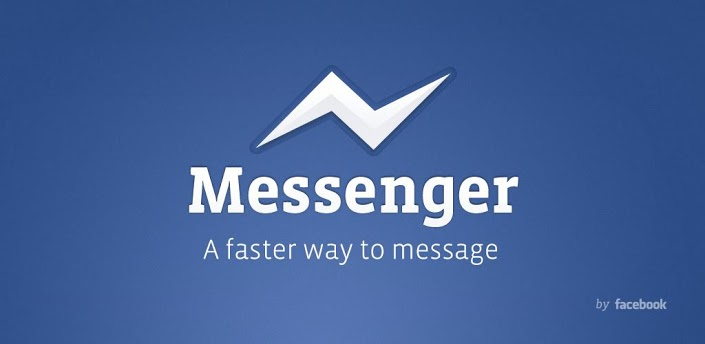 facebook-messenger-webmasterik