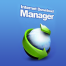 Значок Internet Download Manager