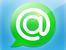 mail-ru-agent-webmasterik-logo