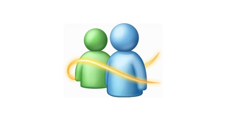 messenger-webmasterik