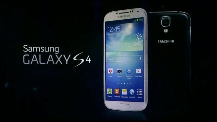 samsung-galaxy-s4-webmasterik