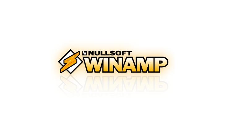 winamp-webmasterik