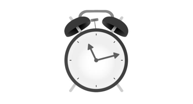 alarm-clock-webmasterik