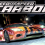 Значок Need for Speed Carbon