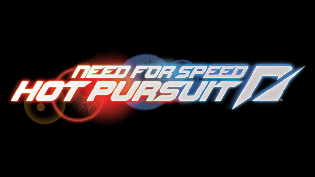 nfs-hot-pursuit