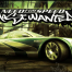 Значок Need for Speed Most Wanted