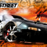 Значок Need for Speed ProStreet