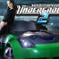 Значок Need For Speed Underground 2