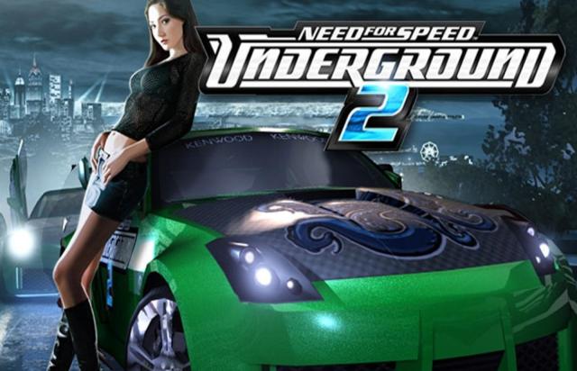 nfs-underground