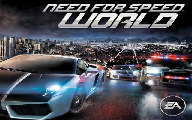 nfs-world