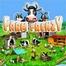Значок Скачать Farm Frenzy бесплатно для Виндовс