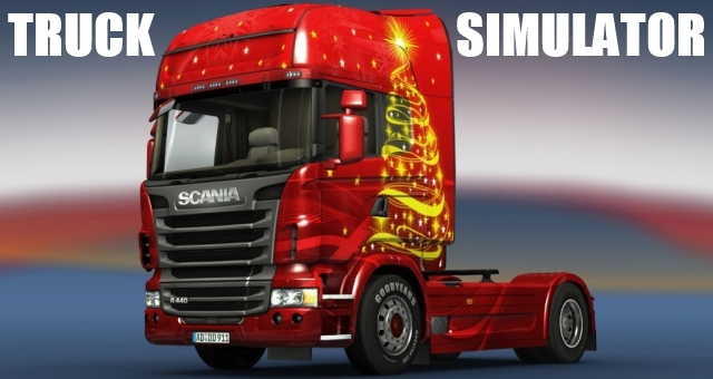 TruckSimulator-webmasterik