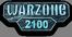 Warzone2100-logo-webmasterik