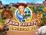farm-frenzy-amreika-webmasterik-logo