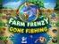 farm-frenzy-gone-fishing-webmasterik-logo