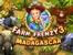 farm-frenzy-madaqaskar-webmasterik-logo