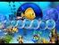 fishdom-logo-webmasterik