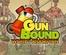 gunbound-webmasterik-logo
