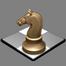 Значок Скачать Lucas Шахматы для Виндовс