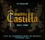 maldita-castilla-webmasterik-logo