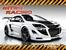 nitro-racers-webmasterik-logo