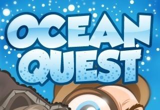 ocean_quest_webmasterik