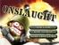 onslaught-webmasterik-logo