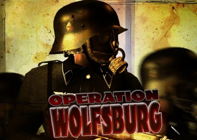 operation-logo-webmasterik