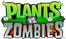 Значок Plants vs. Zombies