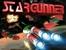 star-gunner-logo-webmasterik