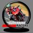 Значок Скачать Superbike Racers для Виндовс
