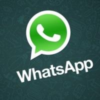Whatsapp Komputer Ucun Yuklə Proqramlar Oyunlar Pulsuz Yuklə