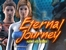 eternal-journey-new-atlantis-logo