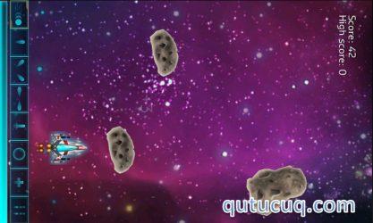 Galaxium 2 ekran görüntüsü
