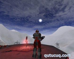 Legends ekran görüntüsü
