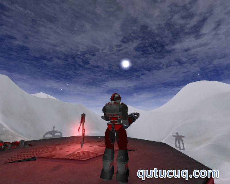 Legends Yüklə ekran görüntüsü