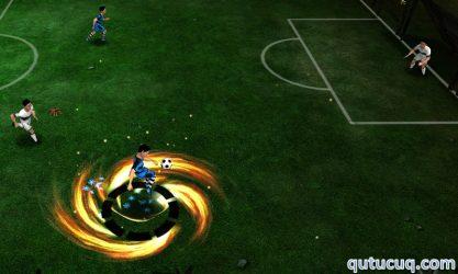 Cristiano Ronaldo Footy ekran görüntüsü