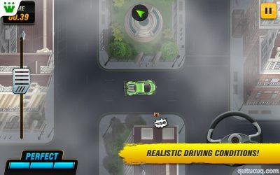 Parking Frenzy 2 ekran görüntüsü