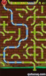 Pipe Connect 2 ekran görüntüsü