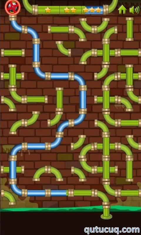 Plumber 2 ekran görüntüsü
