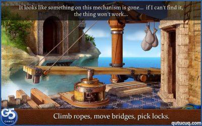 Royal Trouble ekran görüntüsü