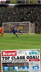 Score! World Goals ekran görüntüsü
