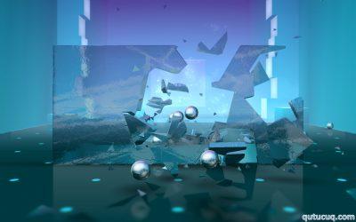 Smash Hit ekran görüntüsü