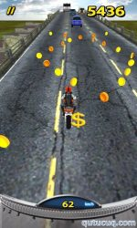 SpeedMoto ekran görüntüsü