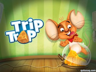 TripTrap ekran görüntüsü