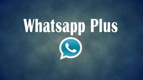 whatsapp-plus-yukle