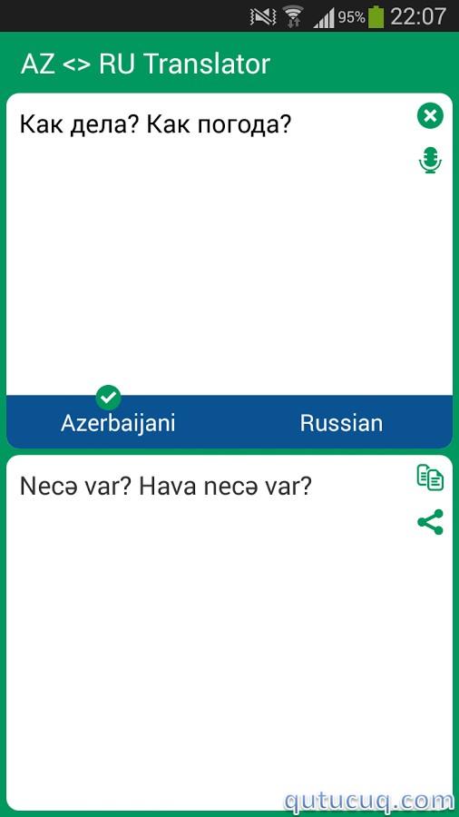 Rus Azerbaycan Luget Yukle My Website Powered By Doodlekit