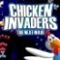 Chicken-invaders-2-Yukle-logo